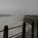 seapoint 3